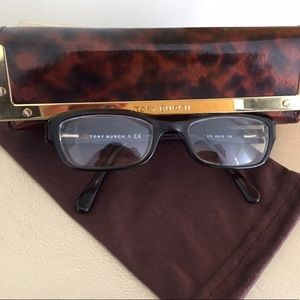 Tory Burch eye glassses